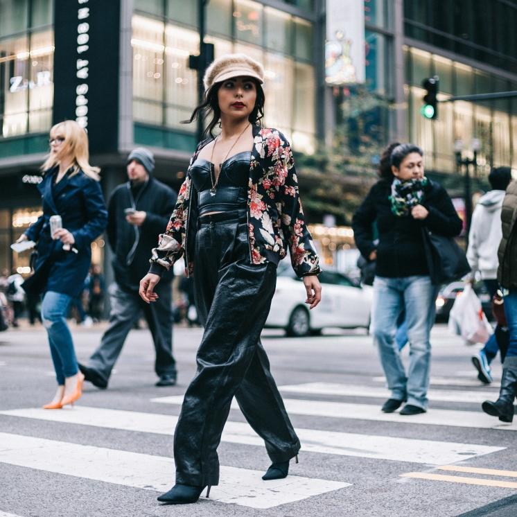 10.12.leslie.garcia.street.style.22