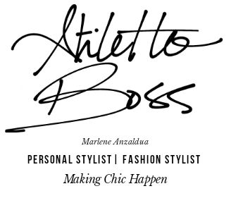 Chicago Fashion Stylist – Personal Shopper – Personal Stylist – Fashion Blogger